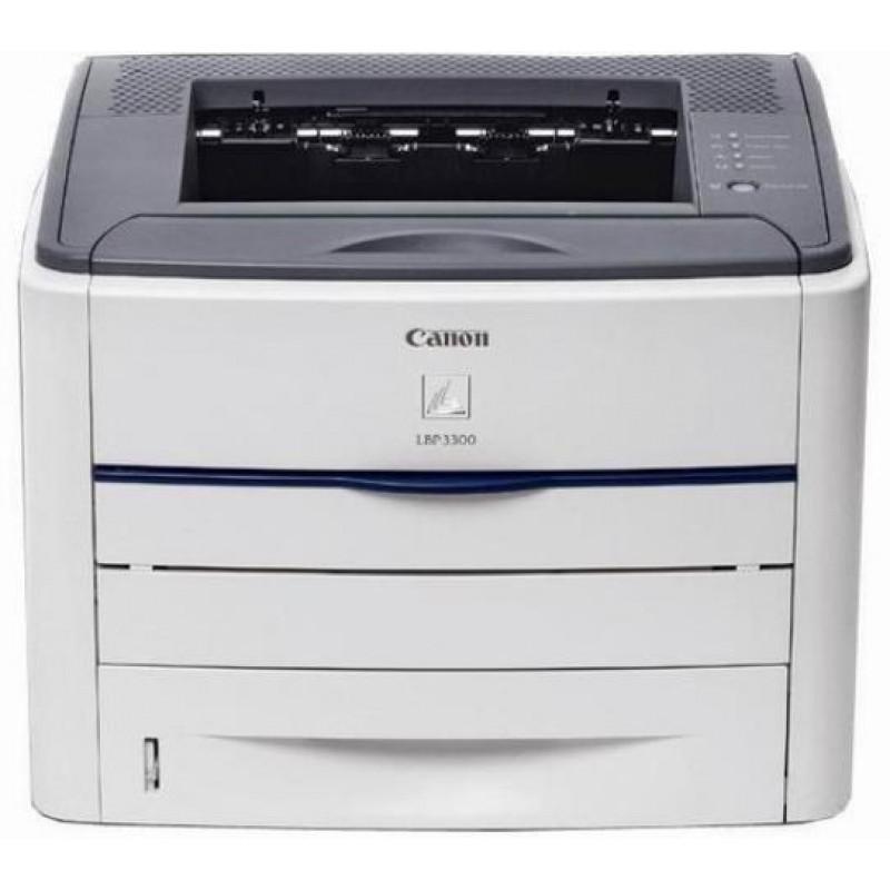 CANON 3300