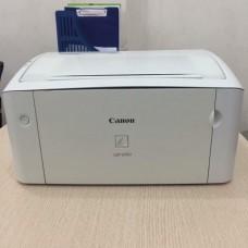 CANON LPB 3050