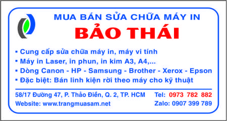 Trangmuasam.net
